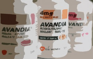 FDA Approval Process: The case of Rosiglitazone (Avandia)