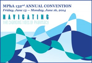 MPhA Annual Convention @ Clarion Resort Fontainebleau Hotel | Ocean City | Maryland | United States