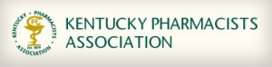 KPhA Annual Meeting and Convention @ Griffin Gate Marriott Resort & Spa | Lexington | Kentucky | United States