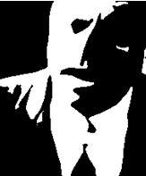 President image3